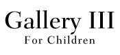 Gallery III For Children